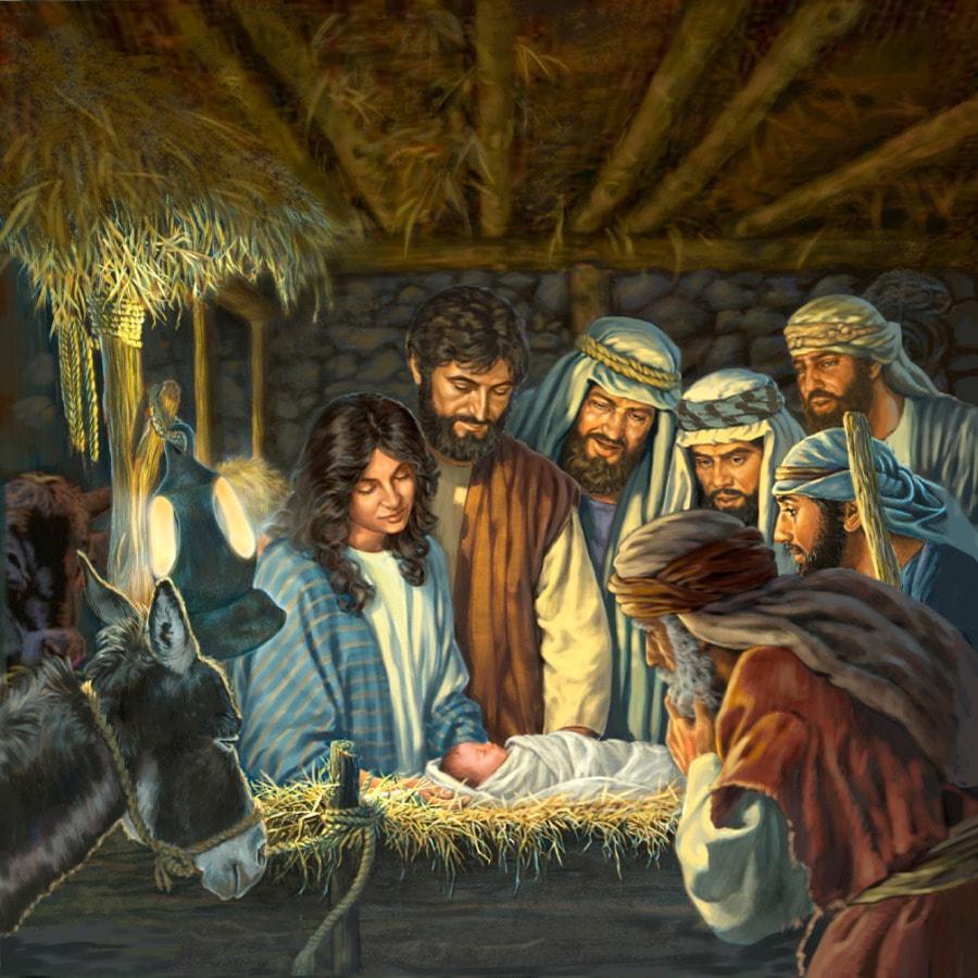 Fotos donde nacio jesus 61